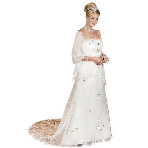 Formal Dresses For Women Over 50   Women Dresses