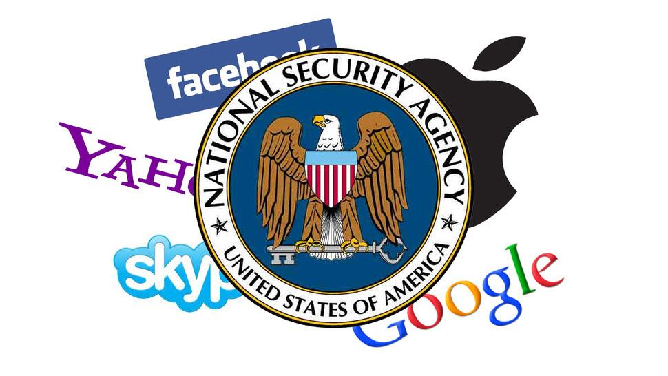 http://cybermambi.files.wordpress.com/2013/06/espionaje-en-las-empresas-de-internet.jpg