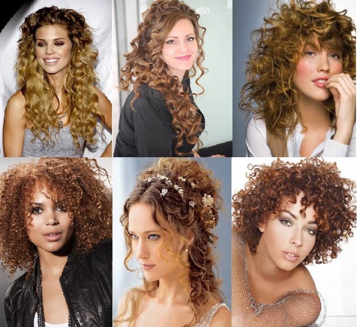 Coiffures Cheveux Longs Crépus Taarifa