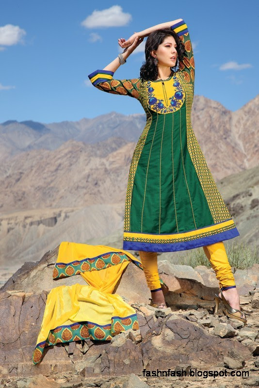 Shalwar-Kameez-Designs-Indian-Casual-Party-Wear-Salwar-Kamiz-Design-Latest-Fashion-Dress-8