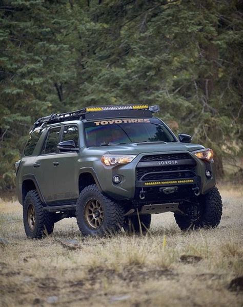 lifted tundra ideas  pinterest toyota tundra