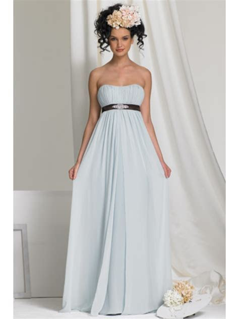 Where can i buy cheap bridesmaid dresses   All women dresses