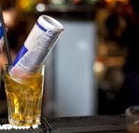 alcoolenergetico