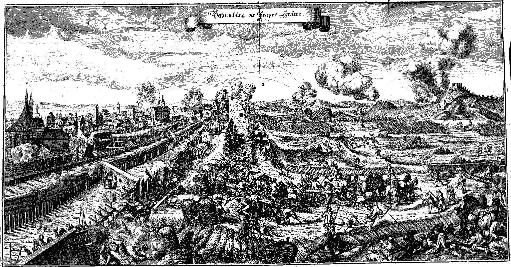 http://upload.wikimedia.org/wikipedia/commons/8/84/Prag_1648.jpg