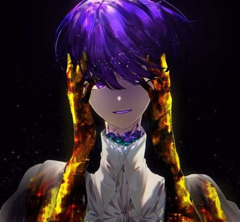 pin  jasper  lustrous hnk anime land anime art gems
