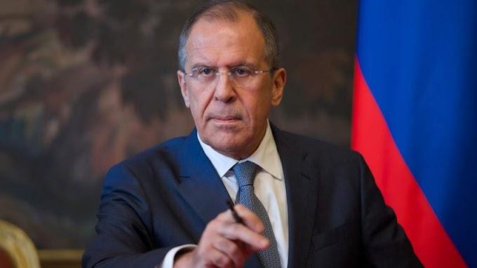 RUSIA SE RETIRA TAMBIÉN DEL TRATADO DE ARMAS DE LA OSCE TRAS SALIDA DE EEUU