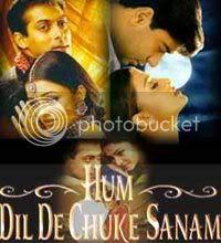 http://i347.photobucket.com/albums/p464/blogspot_images1/Salman/hddcs1.jpg