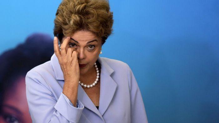 presidente-dilma-rousseff-durante-cerimonia-de-anuncio-de-investimentos-no-setor-eletrico-em-brasilia-1439313494169_1920x1080