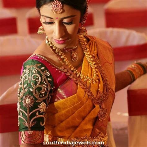 118 best images about Bridal Jewellery Collections on