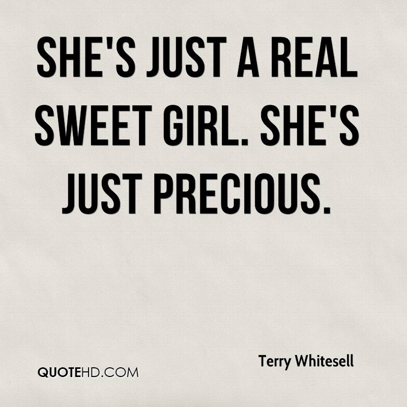 Terry Whitesell Quotes Quotehd