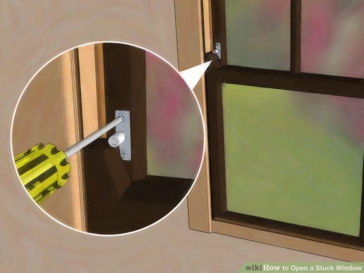 Open a Stuck Window Step 13.jpg