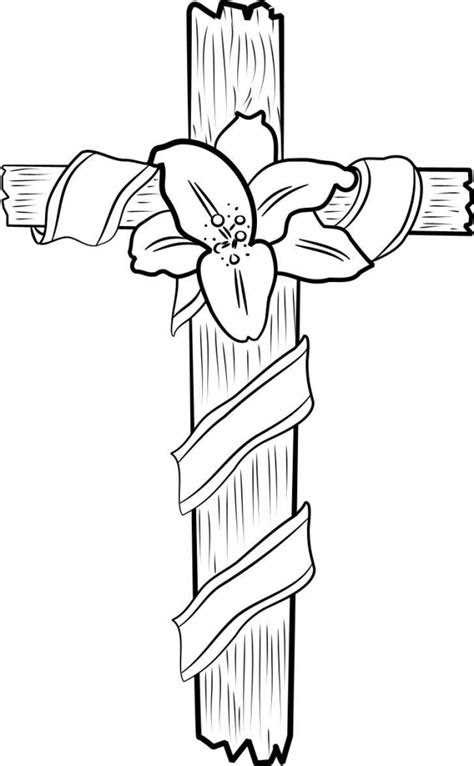 Flower Coloring Pages Printable For Adults