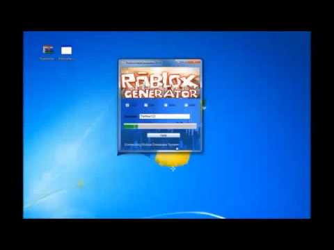 Roblox Hack Unlimited Currency Roblox Robux Tool - how to hack roblox for robux on laptop