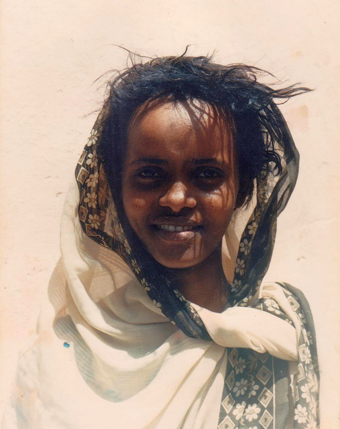 Somali_girl_01