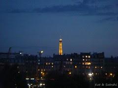 paris91511 (2)