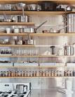 Kitchen Storage for Small Spaces: Kitchen Tool Storage For Small ...