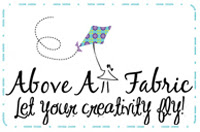 Above All Fabric