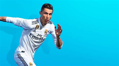 cristiano ronaldo wallpapers   hd images  cr