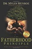 Fatherhood Principle