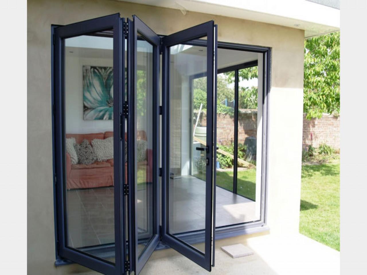 bi fold sliding pocket doors bifold bypass pocket door units versatrac 44cb7341665c1e66