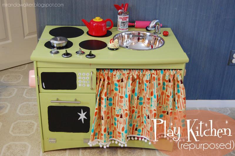 Play Kitchen_3