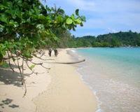 Papua New Guinea - Stop Dangerous Deep Sea Mining Experiments