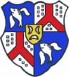 Huy hiệu Pölzig