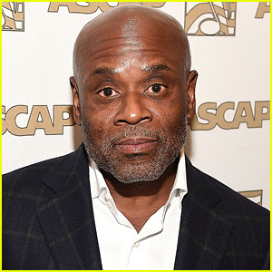 Epic Records' L.A. Reid Accused of Harassment (Report)