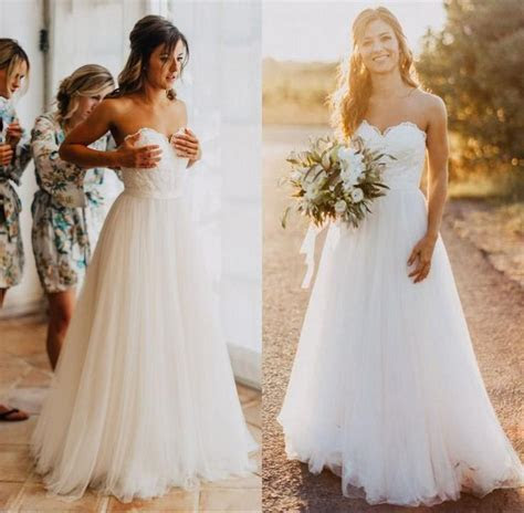 Best 25  Mature bride dresses ideas on Pinterest   Wedding