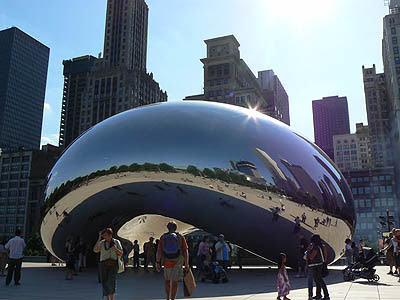 millenium park-the bean.jpg