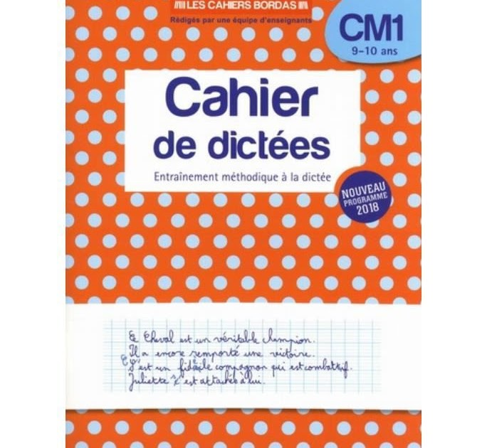 Bloc 1010 En Maths Cm1 Cahier Full Summary V Book Pdf