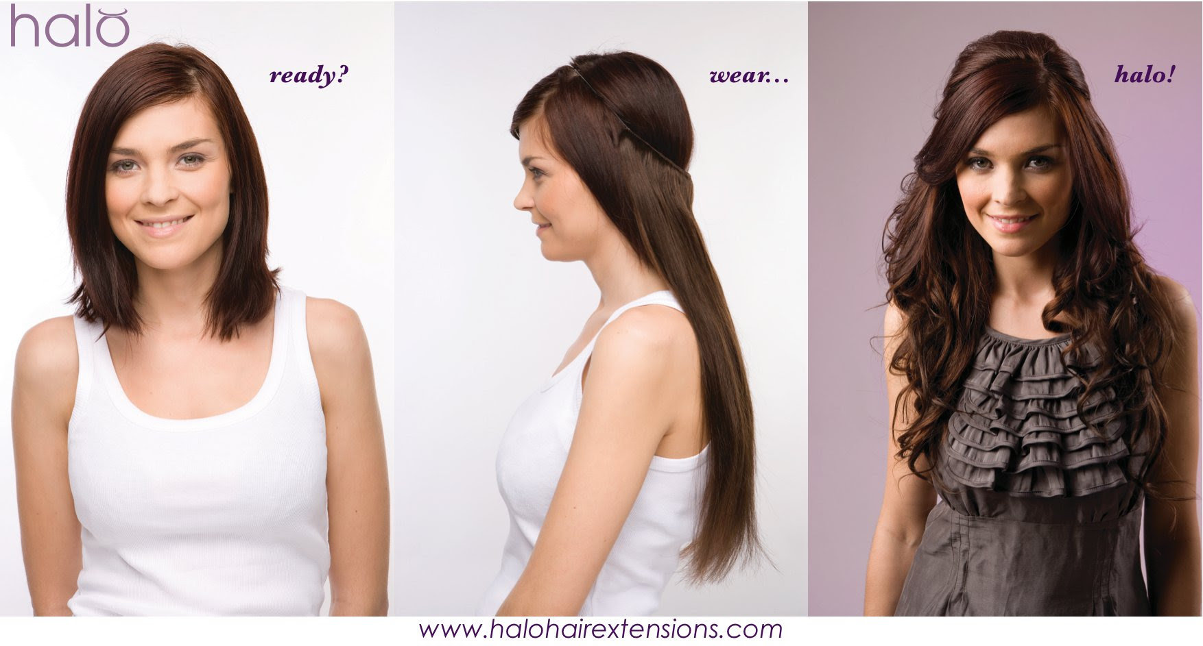 Clip In Extensions For Short Hair Uphairstyle