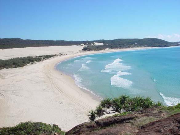 Υπέροχες παραλίες (45)
