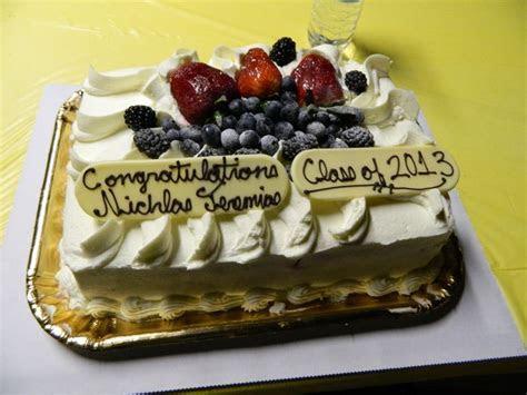 Graduation Cake / Portos   graduation cakes   Pinterest