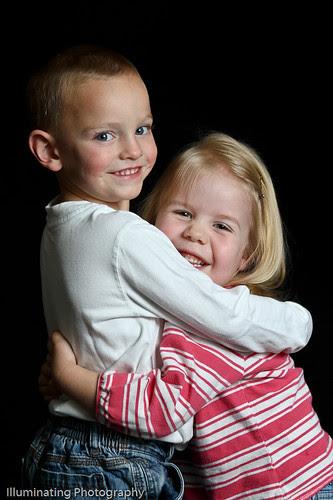 Kids Portrait-5