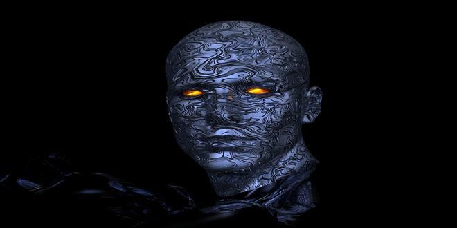 cyborg-438398_1280 (Copy)