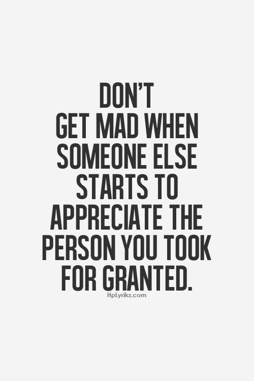 Quotes About Not Getting Mad 38 Quotes