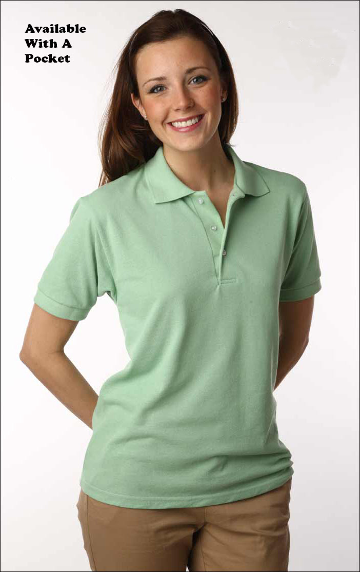 women's golf shirts custom polo shirts custom golf