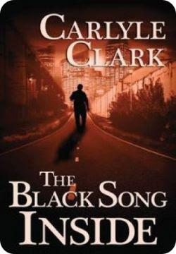 The Black Song Inside sidebar
