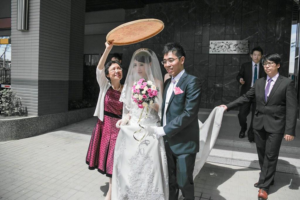 婚攝, 婚攝推薦, 婚禮拍攝, 婚禮紀錄, 平面拍攝, 幸福呈獻, 新竹國賓飯店, 新竹婚攝, 楊羽益, 浪漫婚禮紀錄, (19)