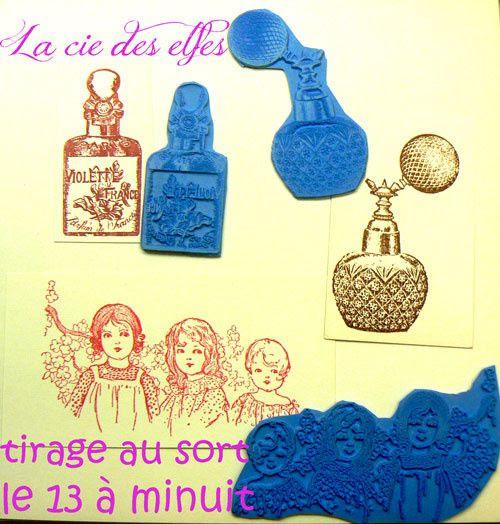 lot-la-cie-des-elfes.jpg