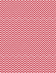 1_JPEG_pomegranate_BRIGHT_TIGHT_ CHEVRON__standard_350dpi_melstampz