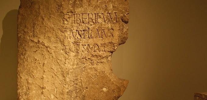 ¿Poncio Pilato de verdad existió?
