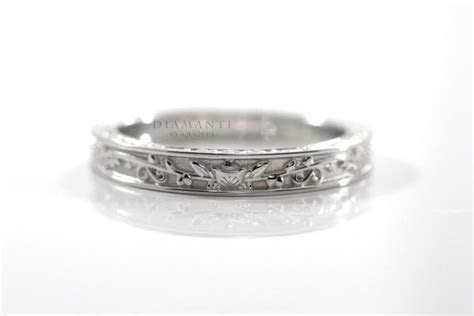 Diamond Wedding Rings at affordable engagement ring prices
