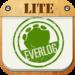 えばろぐLite - Log for Evernote