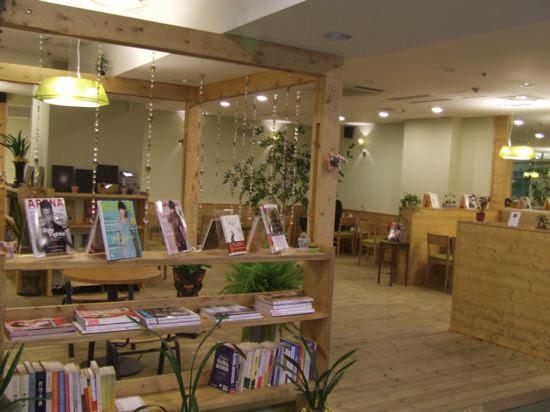Cafe Meeple in seoul에 대한 이미지 검색결과