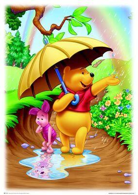 photo winnie-the-pooh-rainbow-4900373.jpg