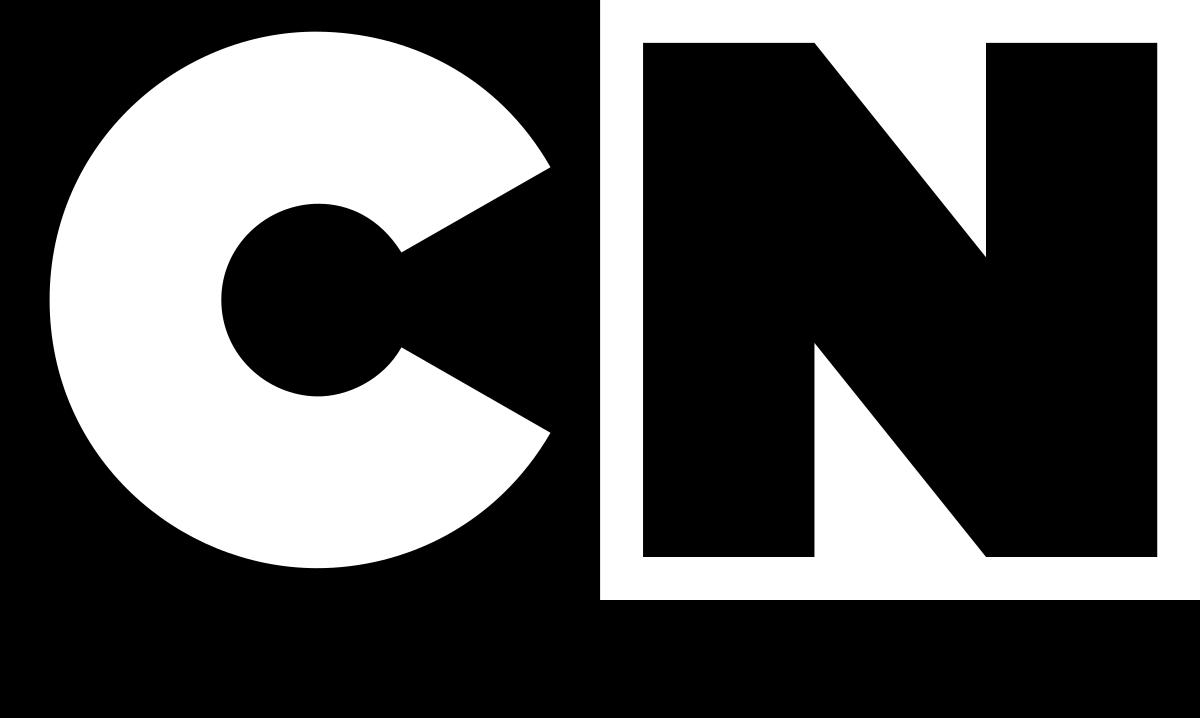 Cartoon Network (Philippines) - Wikipedia