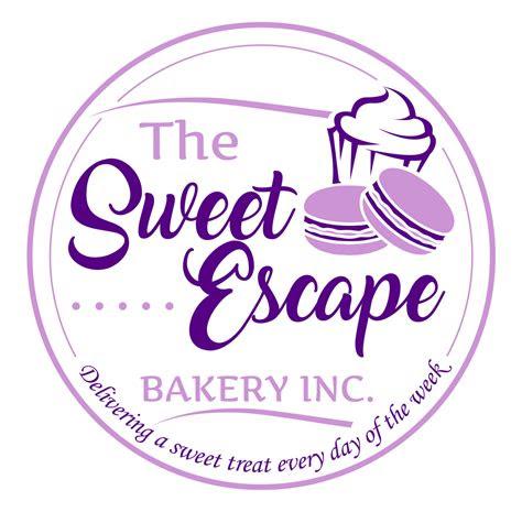 bakery logo design logosdonerightcom logo design youll