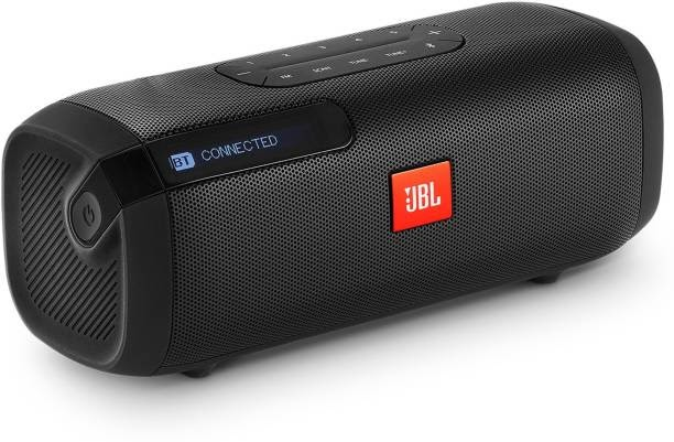 Upto 60% OFF Bluetooth speakers on Flipkart